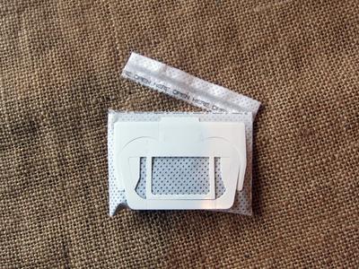 Pack-3.jpg