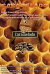Caramelado.jpgのサムネイル画像のサムネイル画像のサムネイル画像