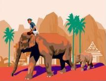 Thailand-Doichang-3