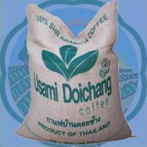 Thailand-Doichang-6